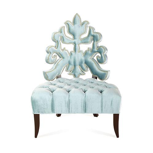 Arcelia Accent Chair