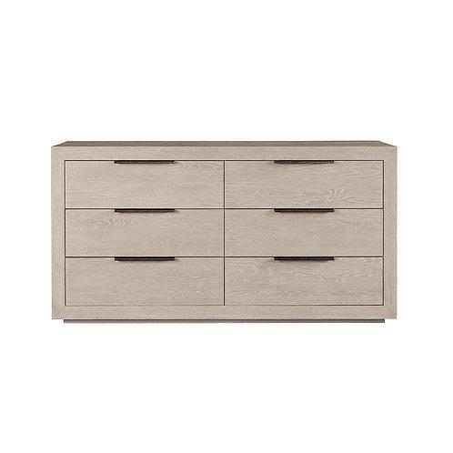 Modern Huston Dresser