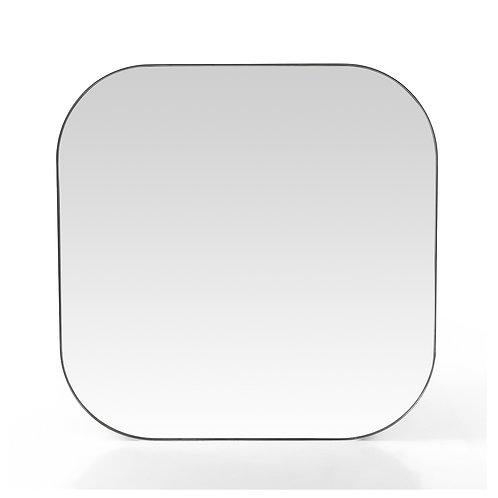 Bellvue Square Mirror 2