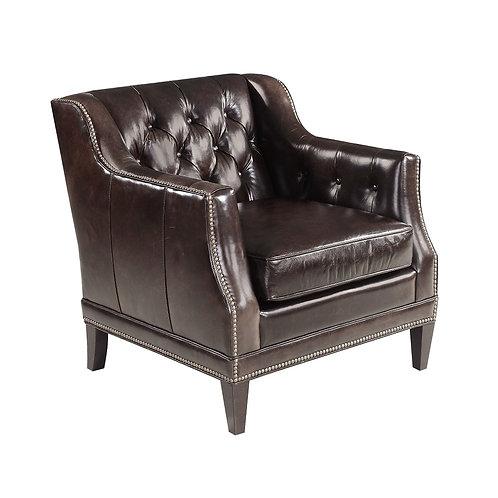 Austin Stationary Chair