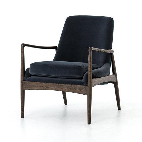 Braden Chair 2
