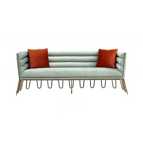 Bixby Sofa