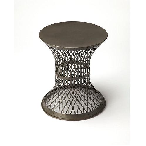 [客廳組合 C] Allotrope End Table
