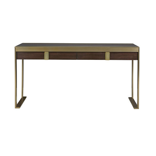 Modern Hayworth Console Desk