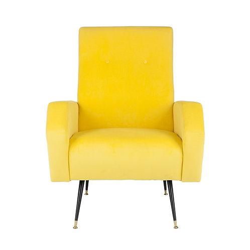 Adila Accent Chair
