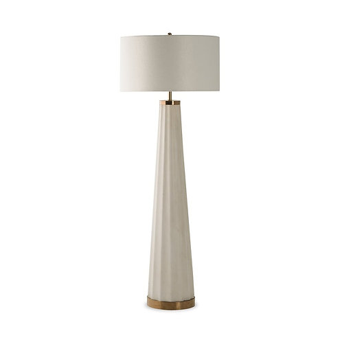 Anya Floor Lamp (Kelly Hoppen Collection)