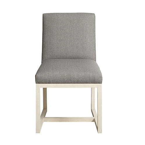 Modern Cooper Side Chair 3 (Set of 2)