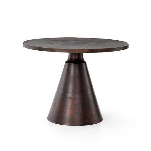 Mina Bistro Table 2