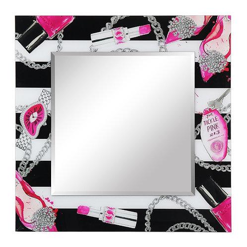 Essentials Mirror