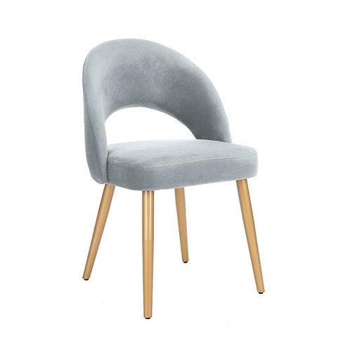 Gaela Dining Chair 2 (Set of 2)