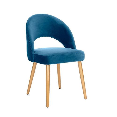 Giani Retro Dining Chair 4 (Set of 2)