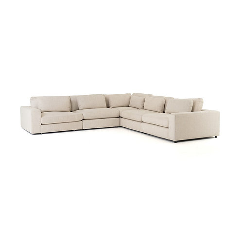 Bloor Large Sectional 3
