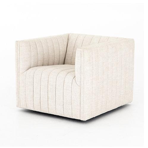 Augustine Swivel Chair 3