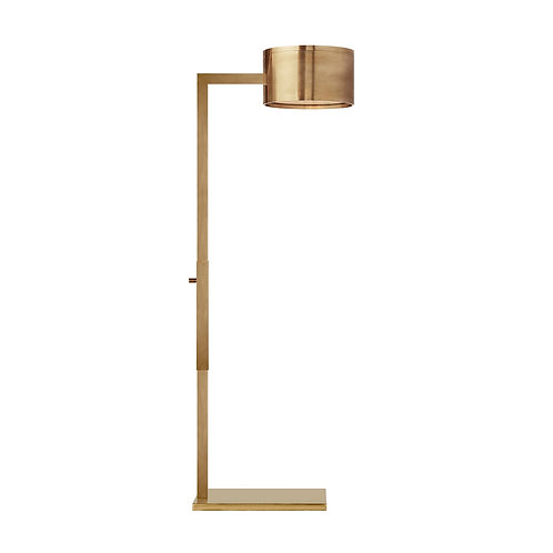Larchmont Floor Lamp (Kelly Wearstler Collection, More Options)