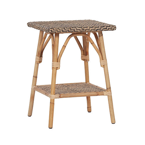 Wailea Accent Table (Getaway Collection)