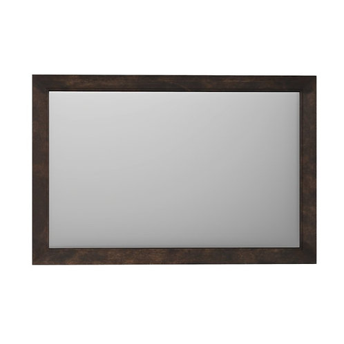 Kristi Mirror