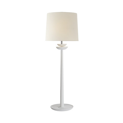 Beaumont Medium Buffet Lamp (AERIN Collection, 多色可選)