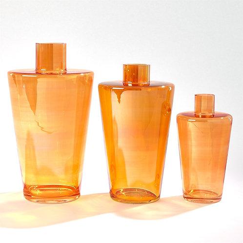 Shoulder Vase (多款可選)