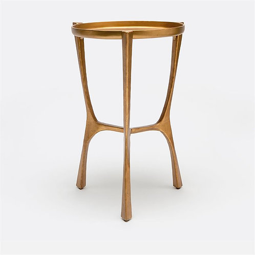 Addison Small Side Table (More Options)