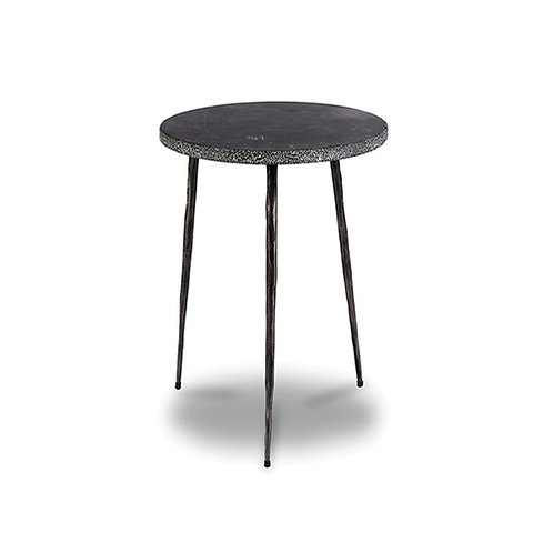 Kaii End Table 3 (More Options)
