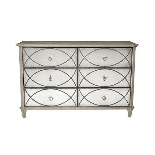 Marquesa Dresser