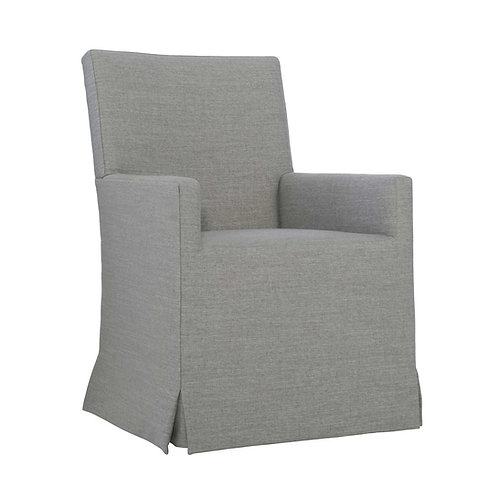Mirabelle Arm Chair 2