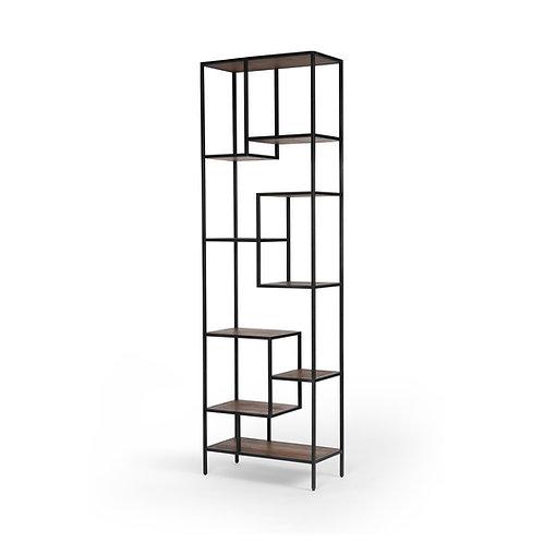 Helena Bookcase 2