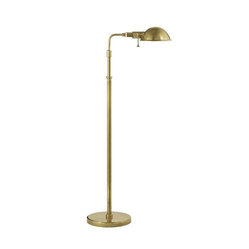 Fairfield Pharmacy Floor Lamp (Ralph Lauren Collection, More Options)