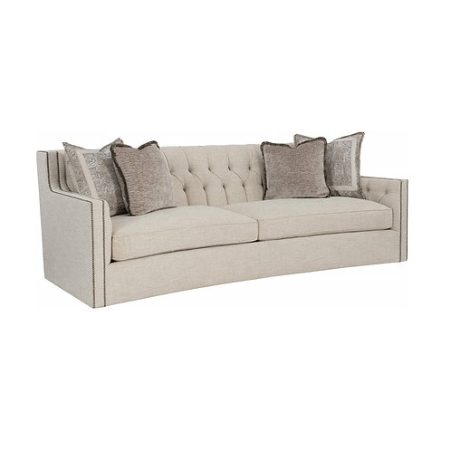 Candace Sofa 2 (More Options)
