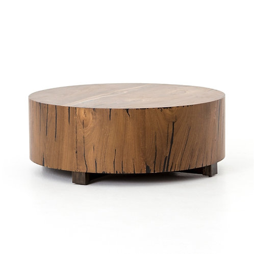 Hudson Coffee Table 2