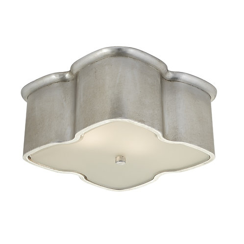 Bolsena Clover Flush Mount (AERIN Collection, 多色可選)