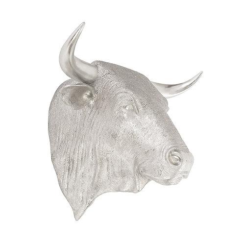 Spanish Fighting Bull Wall Art