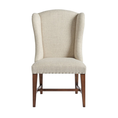Abbot Host Chair
