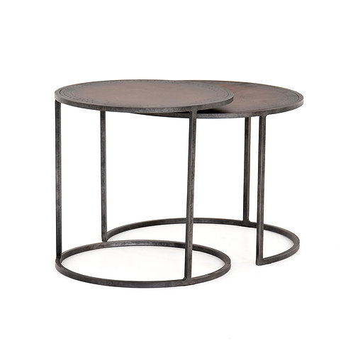Catalina Nesting Tables