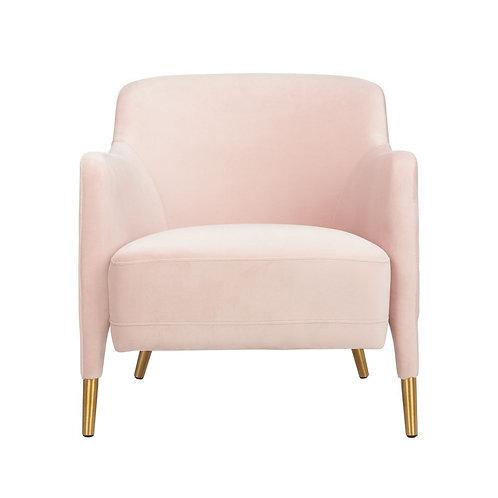 Tara Chair 2