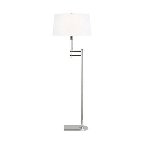 Jake Floor Lamp (Lauren Ralph Lauren Collection)