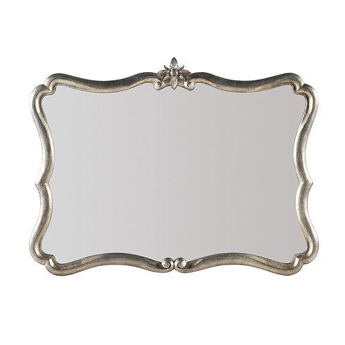Sanctuary Mon Beau Mirror