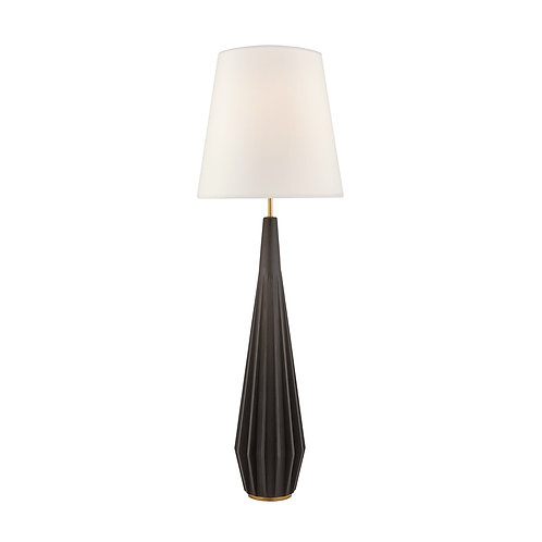 Cachet Floor Lamp (Kelly Wearstler Collection)