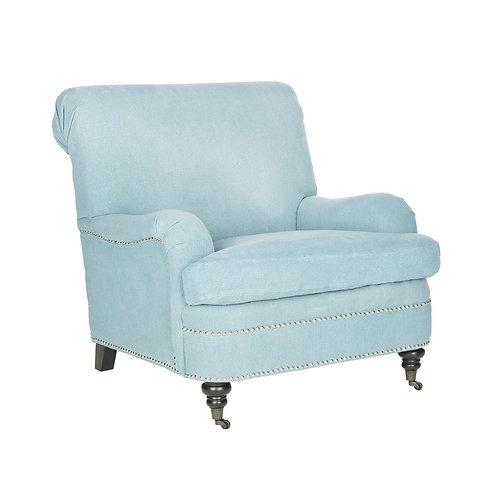 Smilla Club Chair