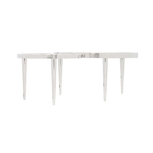 Ornette Cocktail Table