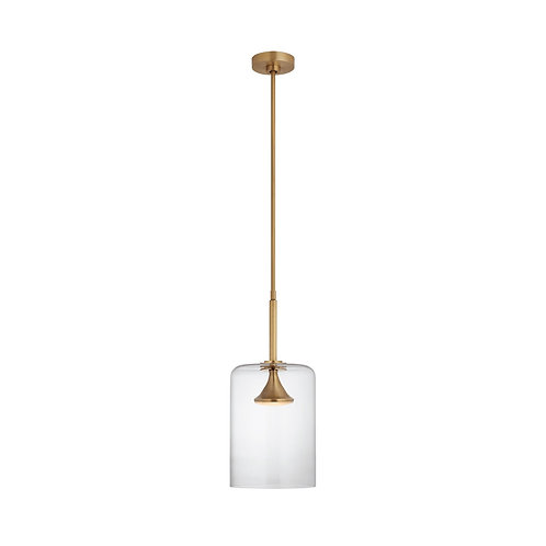 Rochester Cylinder Pendant (Kate Spade NY Collection, More Options)