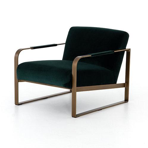 Jules Chair 2