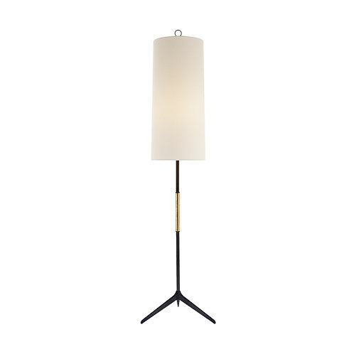 Frankfort Floor Lamp (AERIN Collection, 多色可選)