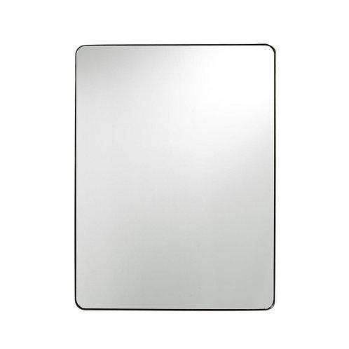 Modern Accent Mirror 4
