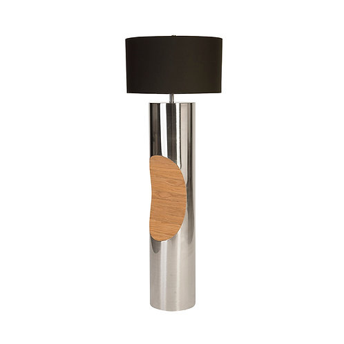 Bite Floor Lamp
