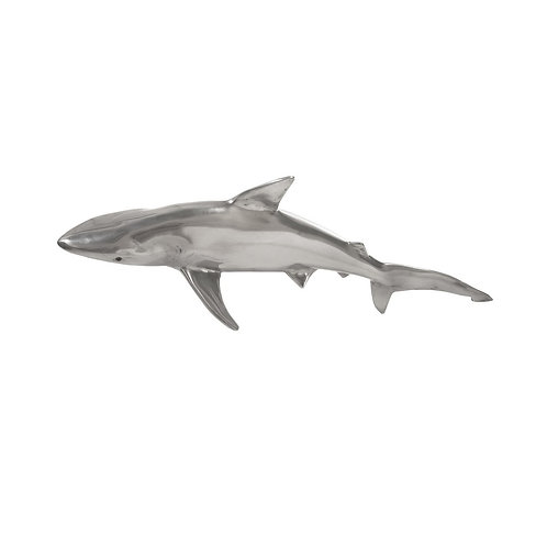 Whaler Shark (More Options)