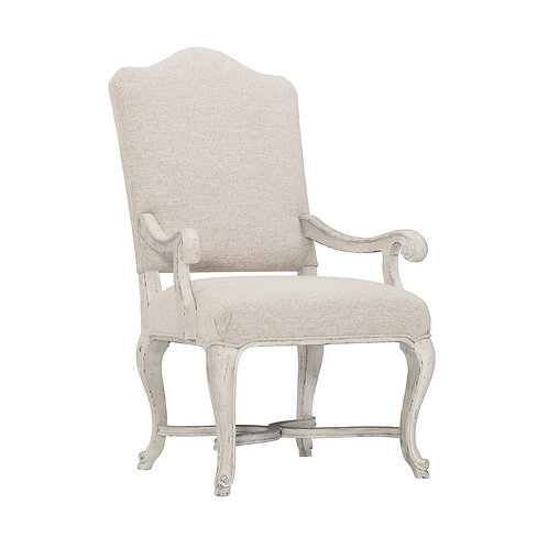 Mirabelle Arm Chair (Set of 2)