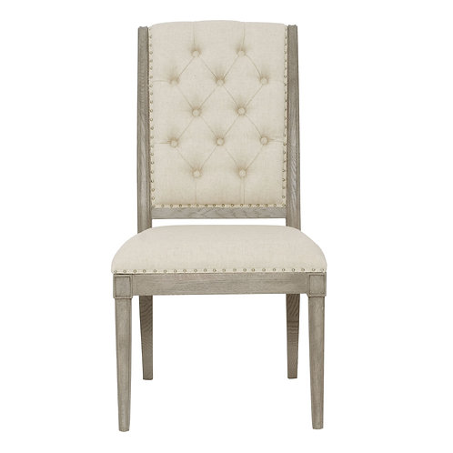 Marquesa Side Chair (Set of 2)