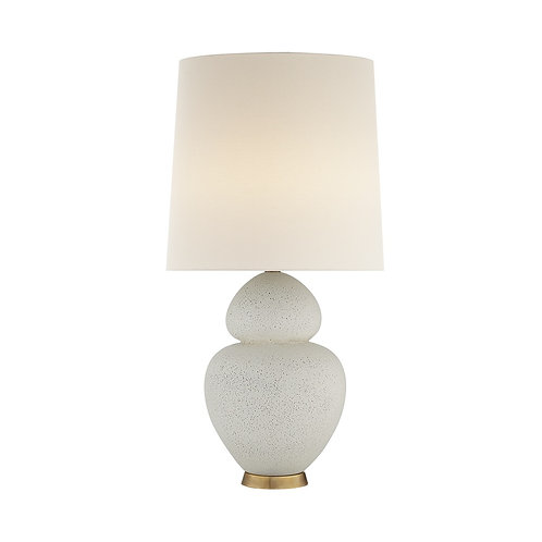 Michelena Table Lamp (AERIN Collection, 多色可選)