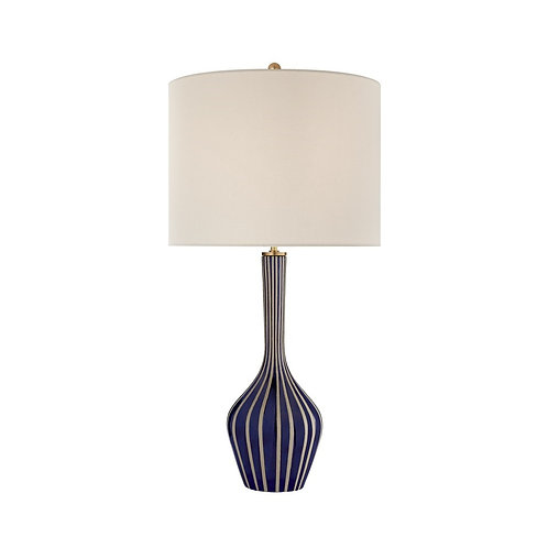 Parkwood Large Table Lamp (Kate Spade NY Collection, 多色可選)